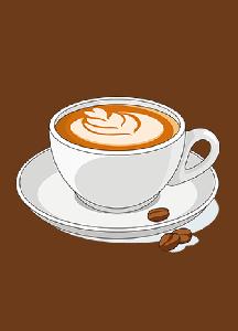 커피유형테스트