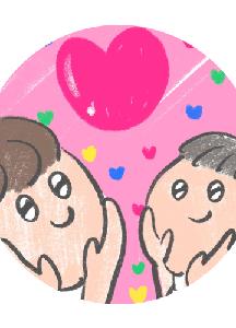 연애매력테스트