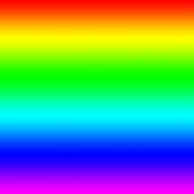 어울리는 색깔은?